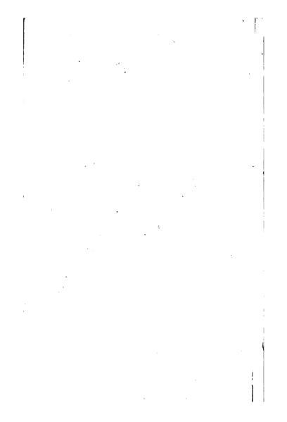 File:Wuthering Heights (Novel).djvu