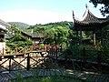Wuzhong, Suzhou, Jiangsu, China - panoramio (363).jpg