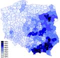 Wybory parlamentarne 2011 pis.png
