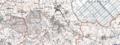 Wysiwyg1454680084609 Græsted 1947.png
