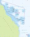 Wyspy Morza Koralowego.png