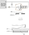 X-ray tube schematic.png