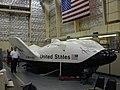 X38 NASA JSC DSCN0164.JPG