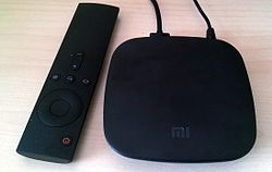 XIAOMI HD Internet TV Box.jpg