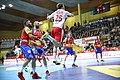 XLIII Torneo Internacional de España - 10.jpg
