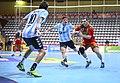 XLIII Torneo Internacional de España - 3.jpg