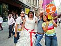 XXI. Istanbul Gay Parade Pride 1.jpg