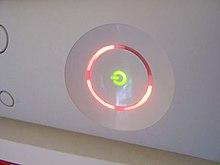 Microsoft sort Xbox 360 en 2005 220px-Xbox360-ringofdeath