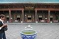 Xian-Grosse Moschee-20-2012-gje.jpg