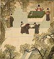 Xu Xianqing part18.jpg