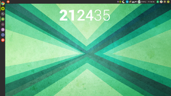 Xubuntu 14.04 screenshot.png