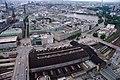 Xway-image.de Luftbild - panoramio.jpg