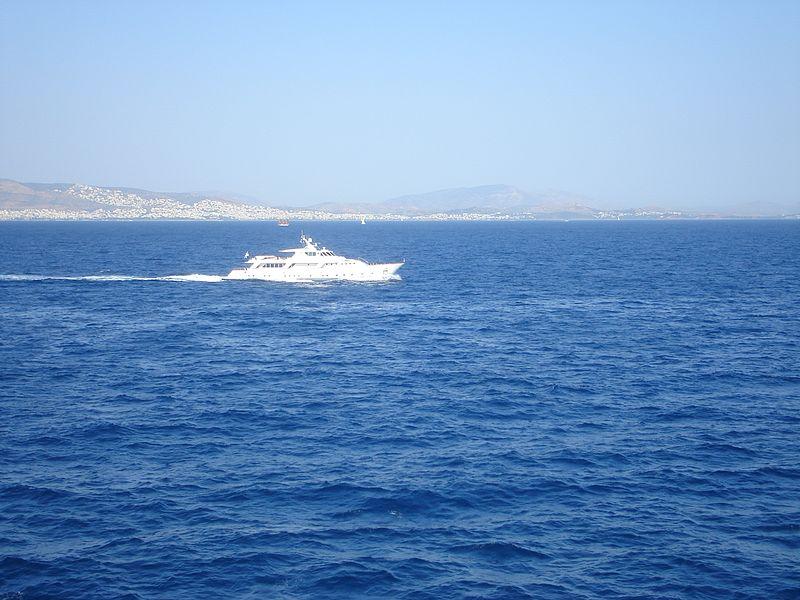YachtGreece.JPG
