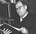 Yakov Balagurov.jpg