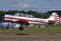 Yakovlev Yak-52 (4711994419).jpg