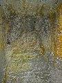 Yamabushi-Toge Sekibutsu 山伏峠石仏(兵庫県加西市玉野町) DSCF1423.JPG