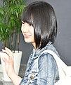 Yamada Nanami.jpg