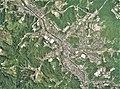 Yamada district Kama city Aerial photograph.2009.jpg