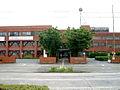 YamaguchiPrefecture UbeGeneralOffice.JPG