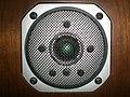 Yamaha NS-2000 Speaker -tweeter-.jpg