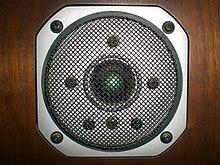 Yamaha Woofer Speaker Yst Swreview