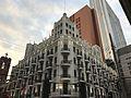 Yangtze Hotel, Shanghai.jpg