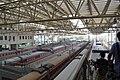 Yantai Station platforms.jpg