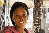 Yaounde Cell Phone Vendor.jpg