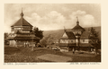 Yasinya. Wooden Churches WDL10060.png