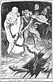 Yellow Fairy Book-The Witch in the Stone Boat2.jpg