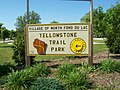 YellowstoneTrailParkNorthFDL1.jpg