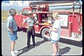 Yellowstone Uses Historic Fire Truck to Educate about Fire (6e81d271-1694-4310-b0a0-b24fdeab6c73).jpg