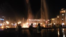 ფაილი:Yerevan Republic Square Musical Fountains.webm