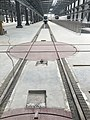 Yezhihu Depot of Wuhan Metro (6).jpg