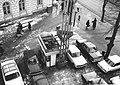 Ylioppilasaukio-Hki-1967.jpg