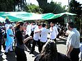 Yom Hillula of Rabbi Shimon bar Yochai 2011 006.jpg