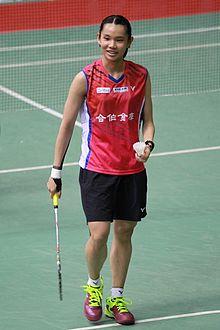 Shuttle Badminton Shoes Online