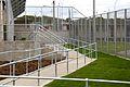 Yongah Hill Immigration Detention Centre (7505695548).jpg