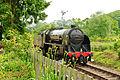 Yorkshire June 2013 (9329912462).jpg