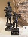 Yorkshire Museum, York (Eboracum) (7685651814).jpg
