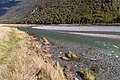 Young River, New Zealand 11.jpg