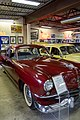 Ypsilanti Automotive Heritage Museum - November 2018 (9839).jpg
