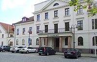 Ystad nya rådhus (kommunhus).jpg