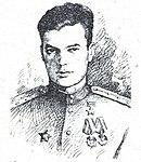 Yury Dmitriyevich Ivliev (1).jpg