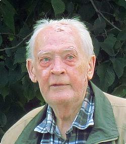 Yury Ryzhov.JPG