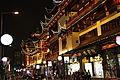 Yuyuang market01.JPG