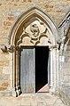 Yvre - Abbaye Epau 05.jpg