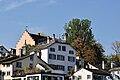 Zürich - Schipfe IMG 1104.JPG