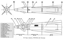 ZAIM-68A Big Q arrangement drawing.jpg
