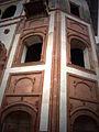 Zafar Mahal 016.jpg